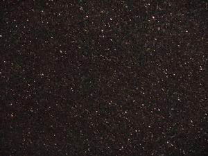 HUISselectie Natuursteen (Graniet) | Star Galaxy