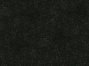 HUISselectie Natuursteen (Graniet) | Stargate