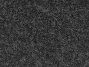 HUISselectie Natuursteen (Graniet) | Steel Grey