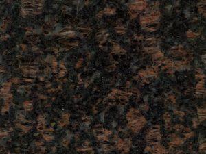 HUISselectie Natuursteen (Graniet) | Tan Brown