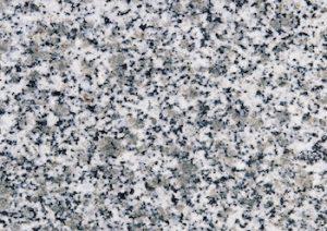 HUISselectie Natuursteen (Graniet) | Tarn