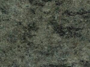 HUISselectie Natuursteen (Graniet) | Verde Maritaca