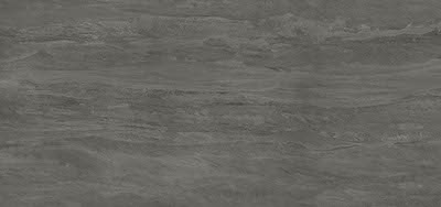 Keramiek Neolith | Aspen Grey