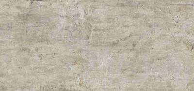 Keramiek Neolith | Concrete Taupe