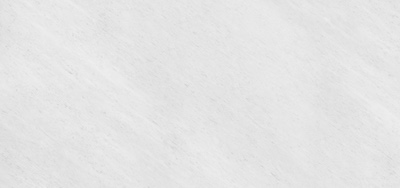 Keramiek Neolith | Bianco Carrara BC01