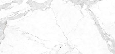 Keramiek Neolith | Estatuario