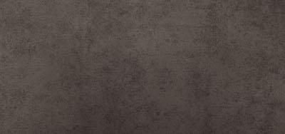 Keramiek Neolith | Iron Copper