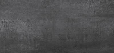 Keramiek Neolith | Iron Grey