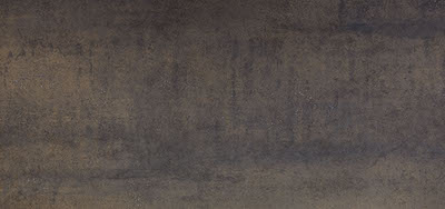 Keramiek Neolith | Iron Moss