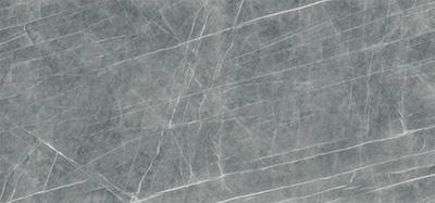 Keramiek Neolith | Zaha Stone