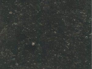 Belgisch Hardsteen donkerblauw gezoet