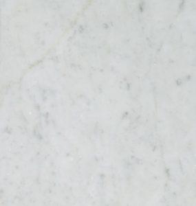 MAR Carrara C