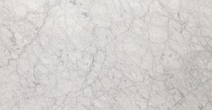 MAR Carrara Venato