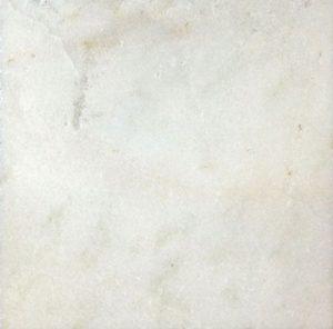 MAR Venetian White