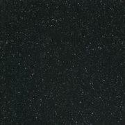 BASIC programma | Spot Black