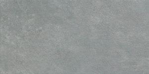 HUISselectie Keramiek | Mercury