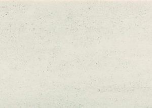 Keramiek Dekton | Blanc Concrete